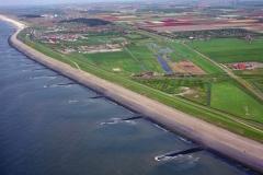 Petten Hondsbosche zeewering ECN 2001 lfh 010513122-124