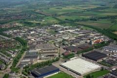 Culemborg Industrie terrein 2001 lfh 010523080-143