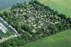Balk Vakantiehuizen park 2001 lfh 010716001-151