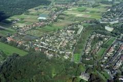 Beverwijk West Westerhout Binnenduin gebied 2001 lfh 011005031-179