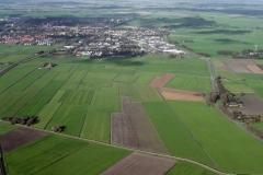 Schagen zuid de Wittepaal N241 2001 lfh 011101696-206