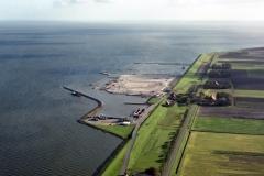 Medemblik Jachthaven Oudezeug Jongert jacht bouw 2001 lfh 011101697-207
