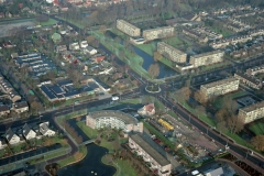Heemskerk Gerrit van Assendelft Jan van Kuikweg Simon van Haarlemstraat 2002 lfh 020110045-003