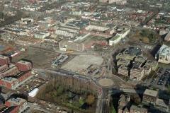 Hoofddorp Centrum bouw 2002 lfh 020131037-007