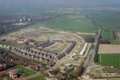 Schagen De Hoep Noord bouw 2002 lfh 020328003-017