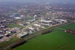 Schagen de Wittepaal industrie terrein 2002 lfh 020328004-018