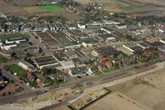 Heemskerk De Houtwegen industrie terrein 2002 lfh 020404006-023