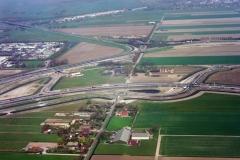 Haarlemmerliede Verkeersplein A-9 N-205 2002 lfh 020410039-028