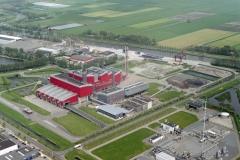 Alkmaar HVC PGI Boekelermeer 2002 lfh 020513069-034