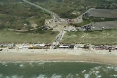 Bakkum Castricum strand parkeerplaats 2002 lfh02053142-039
