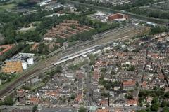 Alkmaar Station en omgeving 2002 lfh 020531056-040