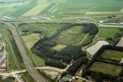 Beverwijk Aagtenbosch 2002 lfh 020711008-048