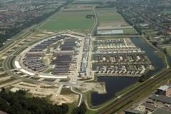 Alkmaar Vronermeer bouw 2002 lfh 020730046-055