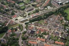 Nijkerk Station eo 2002 lfh 020822004-062