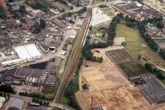 Doetinchem Station eo 2002 lfh 020822043-064