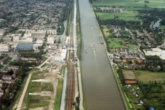 Breukelen Amsterdam Rijnkanaal 2002 lfh 020823099-070
