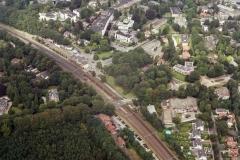 Baarn Station en omgeving 2002 lfh 020823114-071