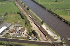 Abcoude IClijn amsterdam Rijnkanaal 2002  lfh 020902021-072