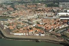 Vlissingen Centrum waterkant 2002 lfh 020913027-084