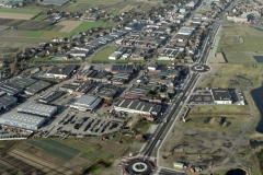 Heemskerk De Houtwegen industrieterrein 2002 lfh 021111389-104