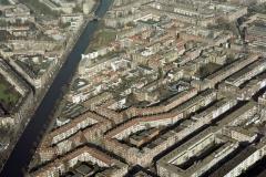 Amsterdam Kinkerbuurt Kostverlorenvaart 2003 lfh 030214017-004