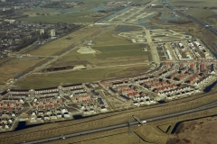 Beverwijk bouw Broekpolder 2003 lfh 030303035-006