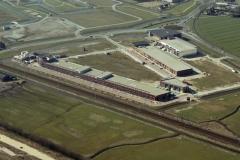 Heemskerk bouw Trompet 2003 lfh 030315006-007