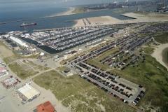IJmuiden Seaport Marina hiwa 2003 lfh 030358009-048
