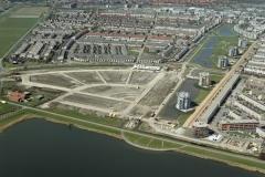 Velsen Velserbroek Vak H bouw 2003 lfh 030408002-012