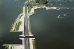 Harderwijk naviduct bouw 2003 lfh 030504037-014