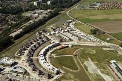 Schagen De Hoep bouw 2003 lfh 030714025-016