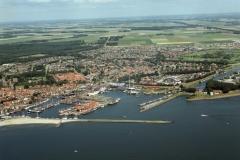 Urk haven en omgeving 2003 lfh 030817003-020