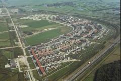 Beverwijk Broekpolder bouw 2003 lfh 030916052-028
