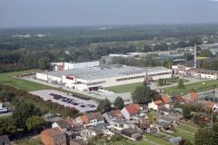 Schooten (B)Struik Foods Fabrieken 2003 lfh 030919003-027