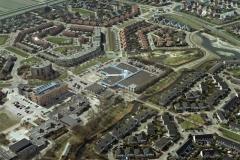 Den Helder Julianadorp Doorwerth winkelcentrum woonwijk 2003 lfh 040326035-038