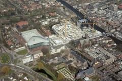 Alphen a d Rijn Centrum ontwikkeling 2004 lfh 040331070-043