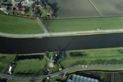 Roelofarendsveen Googermolen Ringvaart 2002 lfh 020131051-009