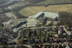 Beverwijk Ijmond college laboratorium school 1996   lfh96040503-001