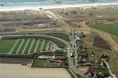 Groote Keten centrum strand kust recreatie 1996 lfh 96042422-006