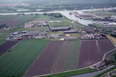 Beverwijk Beverwijk-Oost 1988 lfh 88051707