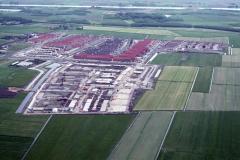 Velsen Velserbroek  bouw 1988 lfh 88051716