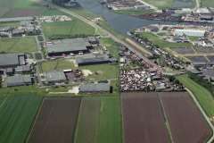 Beverwijk Beverwijk-Oost 1988 lfh 88060306