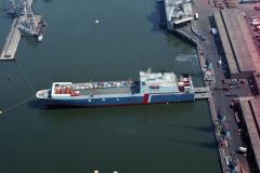 Amsterdam Vlothaven VCK 1989 lfh 89051782