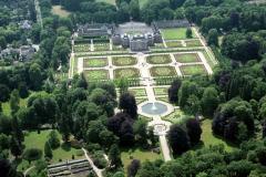 Apeldoorn paleis Het Loo 1989 lfh 89060242