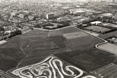 Heemskerk Oud Haerlem Assumburg 1990 lfh 9005171414-023
