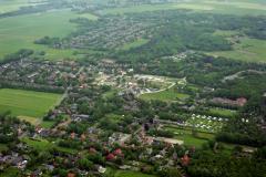 Groet,Noordholland,Centrum,woonkern,woonwijk,1990 lfh 90052663