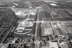 Zwaag Hoorn bouw gevangenis 1990 lfh 9005300214-027
