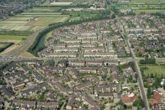 Heemskerk Meersteijn Sandenburg 1990 lfh 90072607