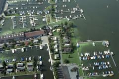 Uitgeest ,Uigeestermeer ,Zaadnoordijk jacht haven,recreatie ,1990 lfh 90082609