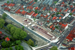Hoorn Hooge vaart Breed eo 1991 lfh 91051903